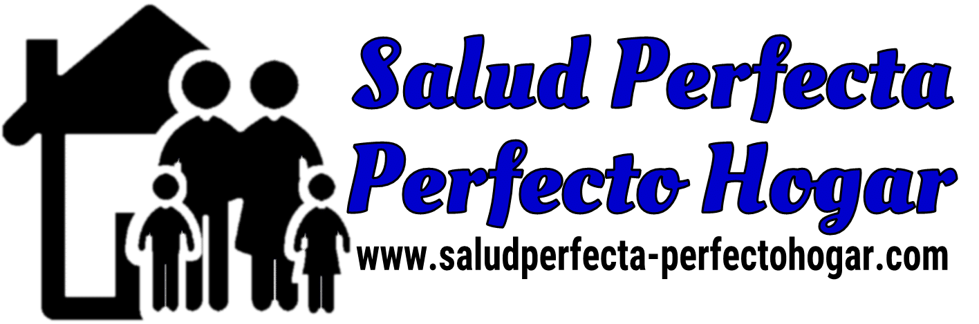 Salud Perfecta – Perfecto Hogar
