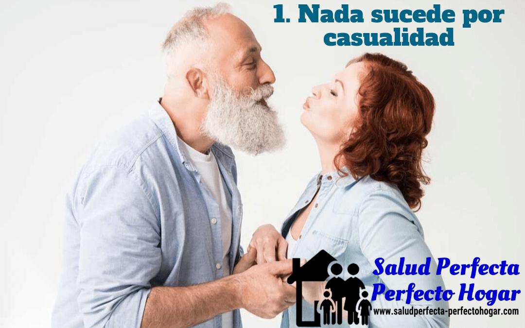 7 consejos para vivir mejor